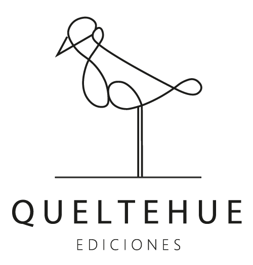 Queltehue