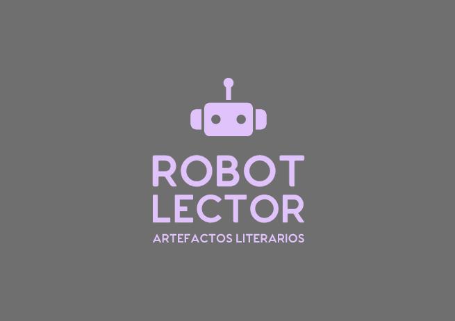 Entrevista Robot Lector
